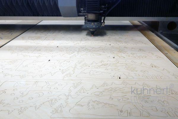 02-drechslerei-kuhnert-lohnfertigung-laserschnitt-grosze-flaechen-bearbeitbar-02F351AE06-3B91-C8A2-29AE-37B585E44D3E.jpg