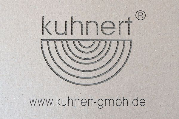 12-drechslerei-kuhnert-lohnfertigung-laser-gravur-pappe-ergebnis67EE4EBE-7D56-AE41-0AB6-7DB26879CD26.jpg