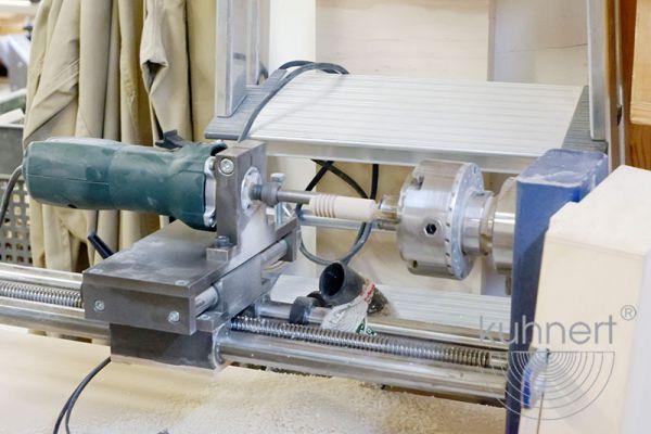15-drechslerei-kuhnert-lohnfertigung-drehmaschine-drehteilbearbeitung-15D8FFD222-24C6-7BBE-A4F5-145B2216658B.jpg