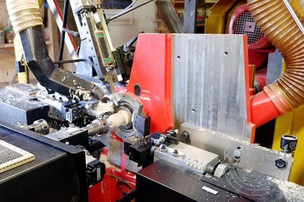 16-drechslerei-kuhnert-lohnfertigung-drehautomat-drehteilherstellung-12BECA960A-C6AC-1540-B09C-616A96594CA7.jpg