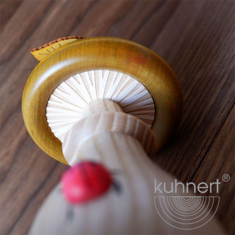 drechslerei-kuhnert-rauchfigur-details-futter213073309-84E7-C2A7-8E44-481CEAFC2D11.jpg