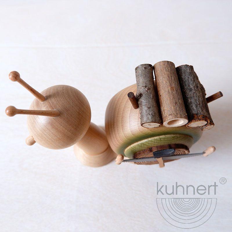 drechslerei-kuhnert-rauchfigur-schnecke-37114-3871D7C49-1BD6-8077-658B-F3EBB096467F.jpg