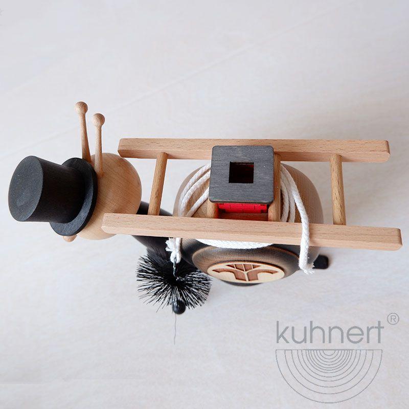 drechslerei-kuhnert-rauchfigur-schnecke-37116-347472C1D-5BAA-A206-1280-4BB8088CD16C.jpg