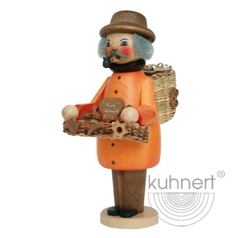 04-drechslerei-kuhnert-rauchfigur-rauchmann-lebkuchenhaendler-32033E2E07258-9B3A-17AC-26B5-1C4D3A8F2141.jpg