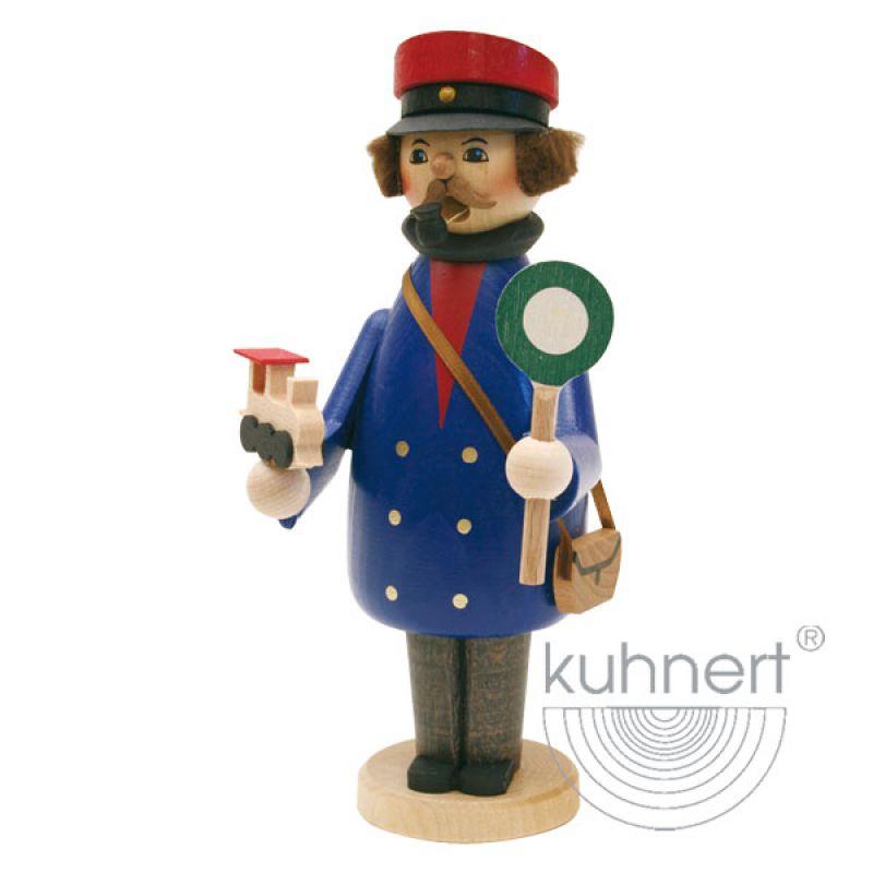 05-drechslerei-kuhnert-rauchfigur-rauchmann-eisenbahner-32039D4979D78-A004-8F04-65D3-CCC47BC403A5.jpg