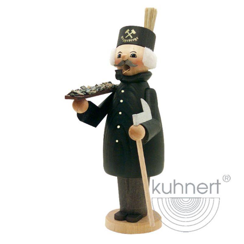 08-drechslerei-kuhnert-rauchfigur-rauchmann-bergmann-32050618EC207-C45C-119E-8B50-300FF28B6E92.jpg