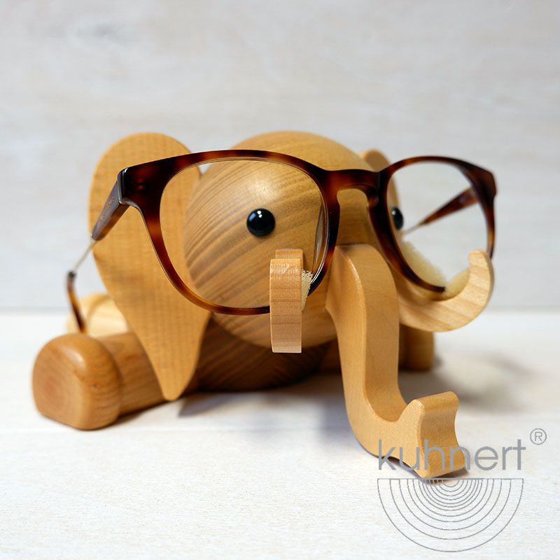 drechslerei-kuhnert-brillenhalter-elefant-natur-80016-12DB0BFA8-68A3-C4DB-0673-EE3D0E1CAF47.jpg