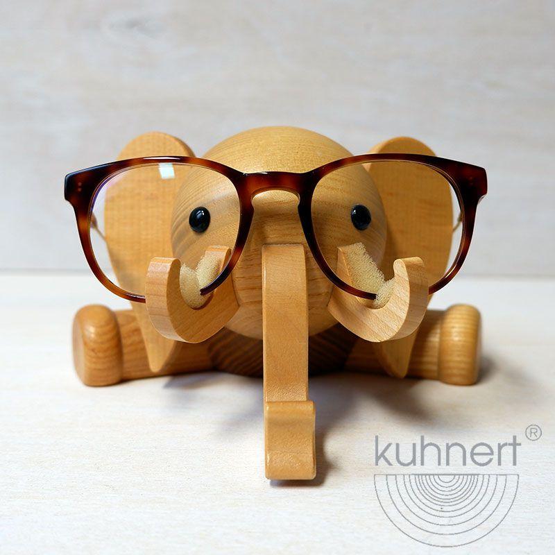 drechslerei-kuhnert-brillenhalter-elefant-natur-80016-2B8F07F10-A9BA-F3A5-E0F1-ADF0159B2F7E.jpg