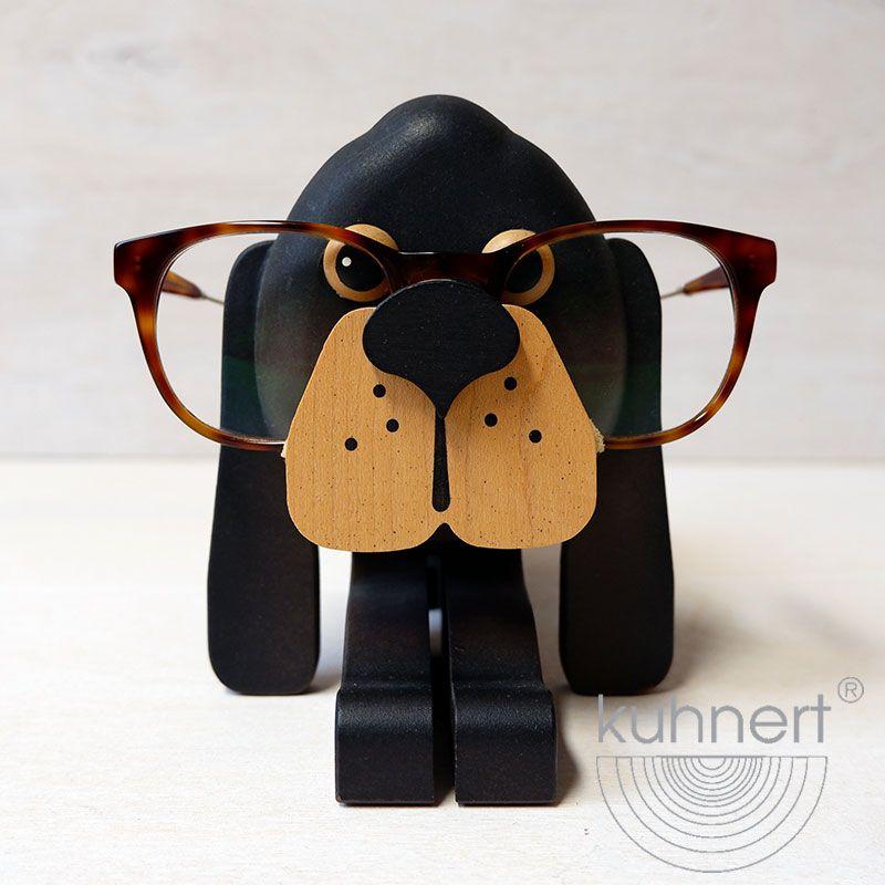drechslerei-kuhnert-brillenhalter-hund-farbig-80015-2247B438D-9A1D-65D1-475C-6B7872C6A408.jpg