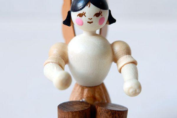 drechslerei-kuhnert-holzfiguren-engel-bongo-11001-731A33799C-2C69-1A5C-4286-FA706779FCD6.jpg