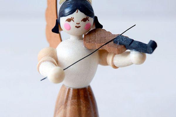 drechslerei-kuhnert-holzfiguren-engel-geige-11001-32-1D4BE358E-9BD8-4606-A92C-5616913091D8.jpg