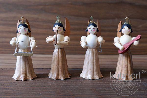 drechslerei-kuhnert-holzfiguren-engel-gruppe-4erd-11001B553D962-065A-3071-63B8-DE4BC21305C1.jpg