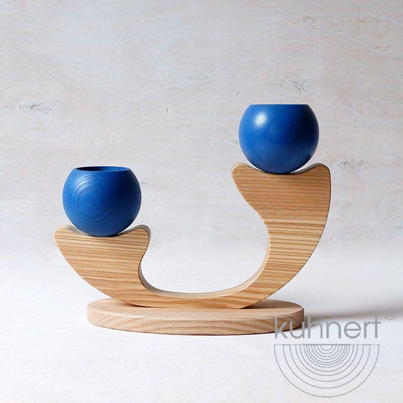 drechslerei-kuhnert-leuchter-tischleuchter-klein-blau-27871242AFDBE-398F-873F-6C39-F2D514A7DBA4.jpg