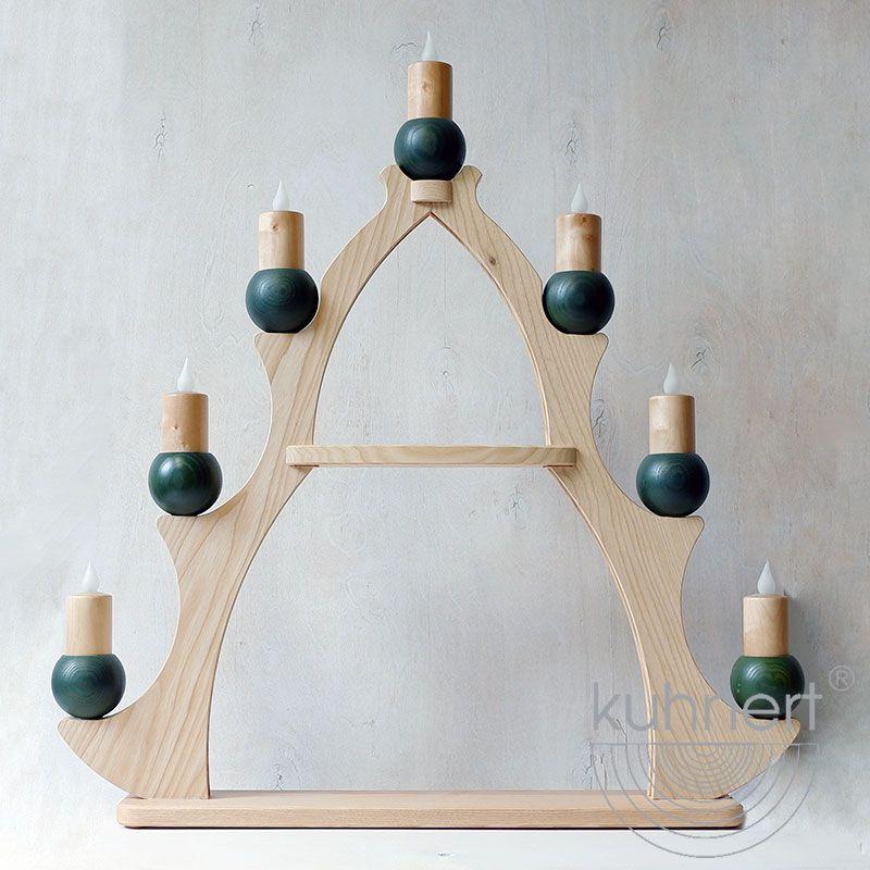 drechslerei-kuhnert-lichterbogen-fensterbaum-gross-gruen-278334BE95B0A-0C27-BFB3-7EAD-C1B36FAF6E42.jpg