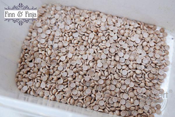 drechslerei-kuhnert-produktion-finnfinja-03l2679DC04-E942-8716-7949-50A02BF28459.jpg