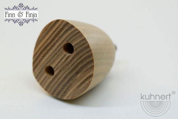 drechslerei-kuhnert-produktion-finnfinja-04l21011561-D7C9-8EA5-DB94-12EB6A351A6A.jpg